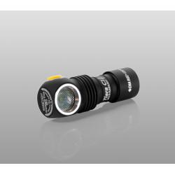 Armytek Tiara C1 Magnet USB + 18350