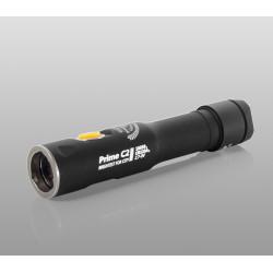 Armytek Prime C2 Pro