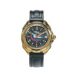 Часы Командирские 219260 Восток