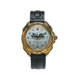Часы Командирские 219823 Восток