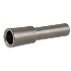 Инсерт Maximal для стрел 5,2 мм стальной