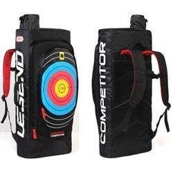 Рюкзак для классического лука Competitor