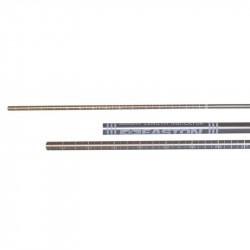 Easton Draw Length Indicator
