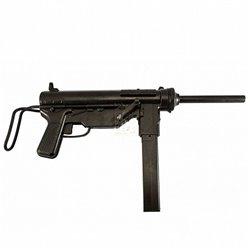 Автомат M3 США 1942 г., Denix 1313