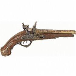 Пистолет Наполеона Denix 1026Аксессуары
