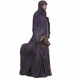 Фигурка Масаи-Мтемби 11963