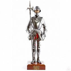 Мини-рыцарь Art Gladius