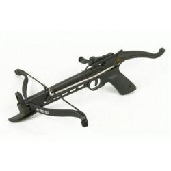 Арбалет-пистолет Man Kung MK/MK-80A4PLR