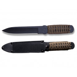 Нож Cold Steel True Flight Thrower 80TFTCZ
