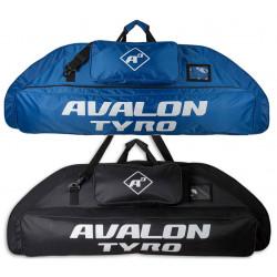 Сумка для блочного лука Avalon Tyro
