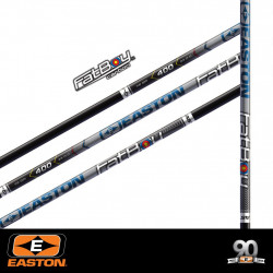 Трубки Easton FatBoy Shafts 400 1 шт