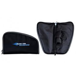 сумка для прицела и аксессуаров Avalon classic