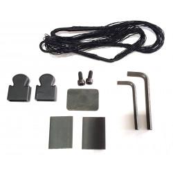 Сборочный комплект для Арбалетов серии МК 150 (Тарантул)