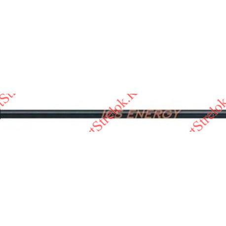 Трубки для стрел BEMAN SHAFTS CARBON ICS ENERGY 520 12шт.