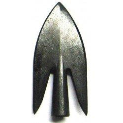 Исторический наконечник BEARPAW Medieval Warhead