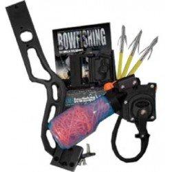 Набор AMS Base Crossbow Kit-Right Hand