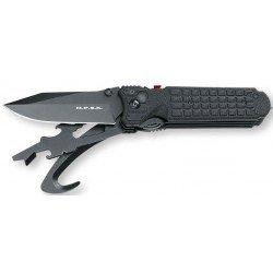 Нож FOX M.P.S.K. SURVIVAL