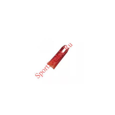 Затыльник для деревянной  и алюминиевой MK-AAL30 лучных стрел