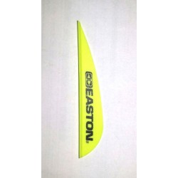 Перо EASTON DIAMOND VANES 280