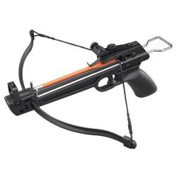 Арбалет пистоле МК 80 А2 алюминий