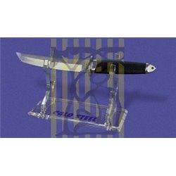 Подставка Cold Steel для 1 ножа D17G