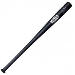 Бита бейсбольная Cold Steel Brooklyn Whooper 92BSLZ