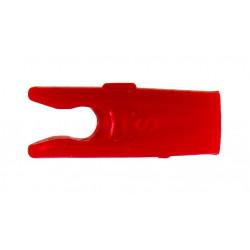 Хвостовик Pin Nock для стрел Avalon Classic