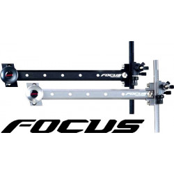 Cartel Sight Focus K