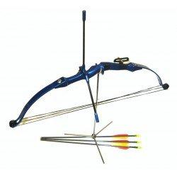 Сувенирный Mini Compound Bow