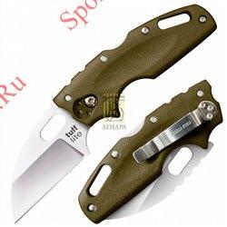 Складной нож COLD STEEL Tuff Lite 20LTG