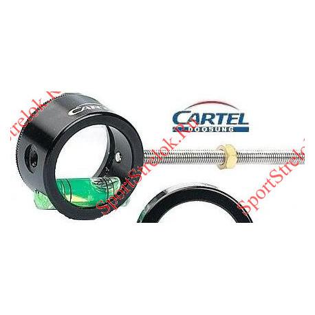 Скоп Cartel 207    0,75