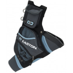 Кивер Easton Hip RH powder blue